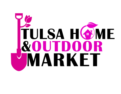Tulsa Home & Outdoor Market