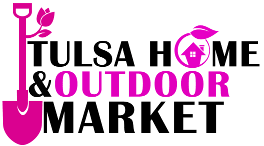 Tulsa-Home-and-Outdoor-Market-Logo-Final-w400.png