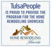 TulsaPeople-w500.jpg