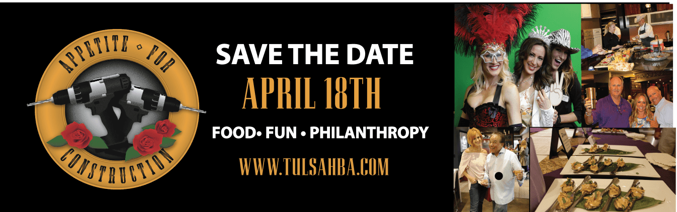 Website-Save-the-Date(1)-w1403-w1346.png