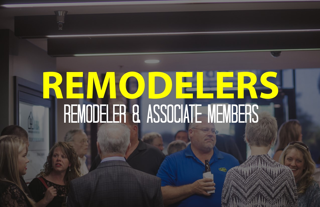 Remodelers.jpg