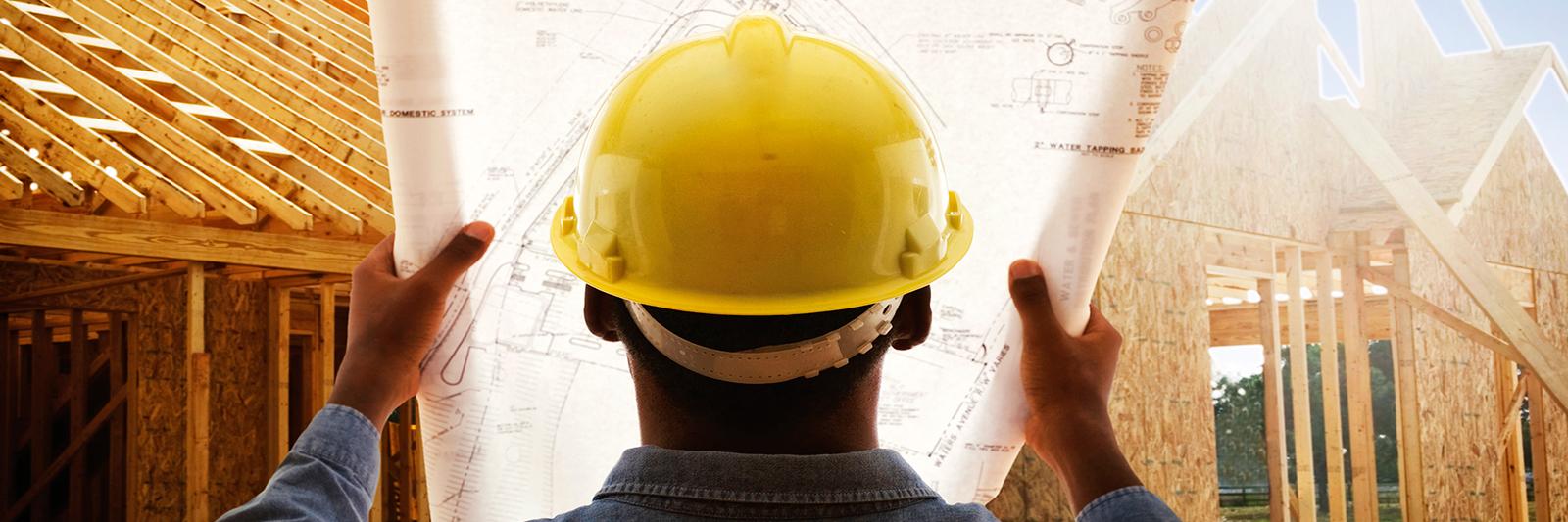 contractor_blueprint.jpg