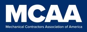MCAA-Logo-w300.jpg
