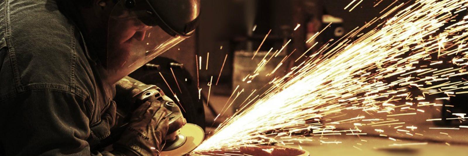 Home - Mechanical & Service Contractors Association of