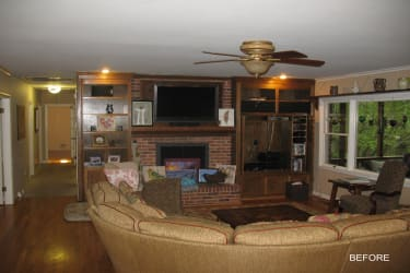 Cappleman-Homes-Remodel-LivingRoom-Before