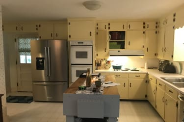 case-design-remodeling-charlotte-kitchen-before