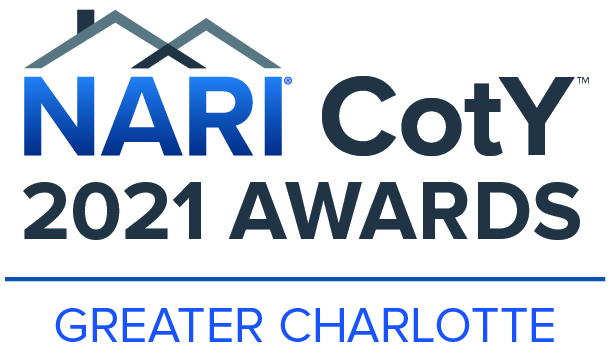 Save the Date for the NARI CotY Evening of Excellence!