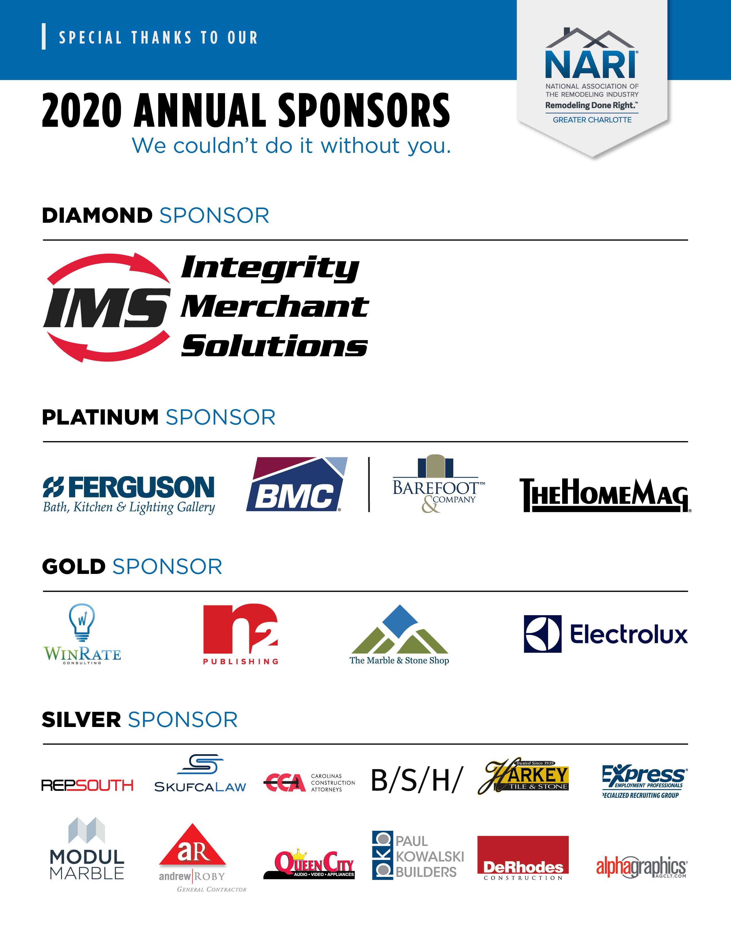 2020-Annual-Sponsorship-Banner