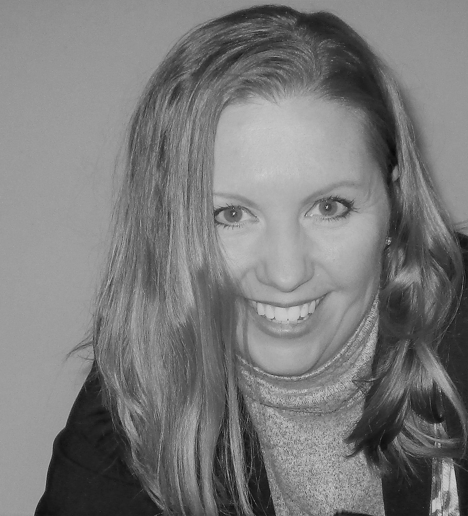 Introducing NARI Charlotte's Executive Director, Mara Esser!