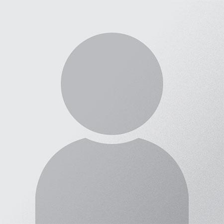 Missing-Headshot-Placeholder.jpg