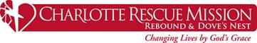 Charlotte-Rescue-Mission-Logo.jpg