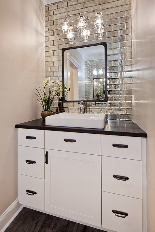 Case-Design-Remodeling-of-Charlotte-241.jpg