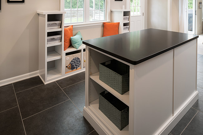 Case-Design-Remodeling-of-Charlotte-487.jpg