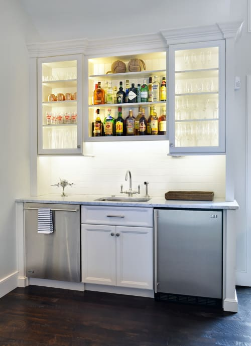 -Out-of-the-Shadows--Kitchen-Remodel-11-w500.jpg