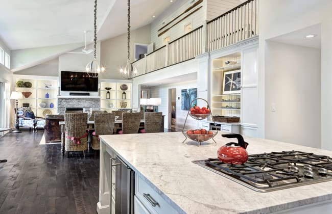 -Out-of-the-Shadows--Kitchen-Remodel-15-w650.jpg
