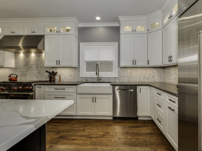 Paul-Kowalski-Builders--LLC-10-w650.jpg