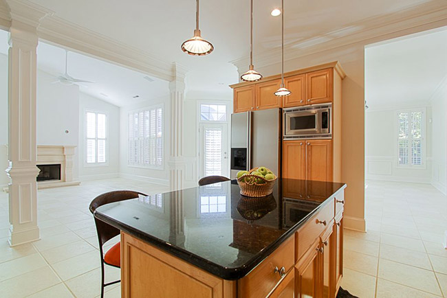 Case-Design-Remodeling-of-Charlotte-65.jpg