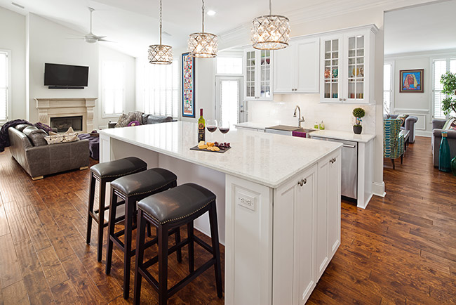 Case-Design-Remodeling-of-Charlotte-66.jpg