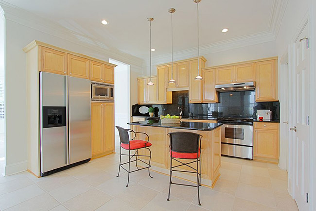 Case-Design-Remodeling-of-Charlotte-67.jpg