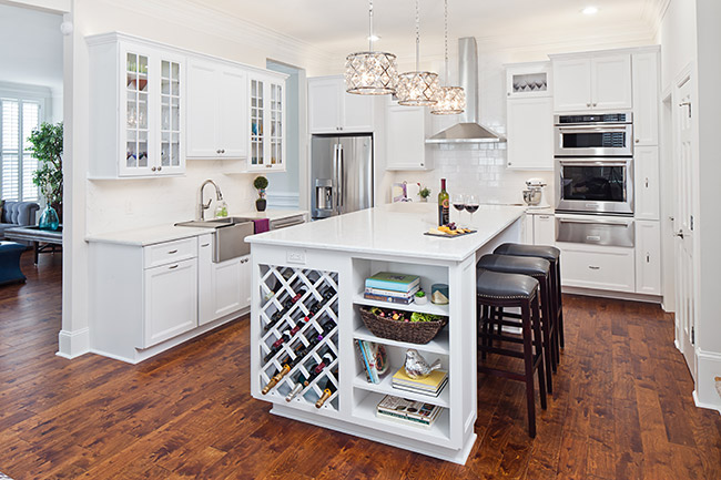 Case-Design-Remodeling-of-Charlotte-68.jpg
