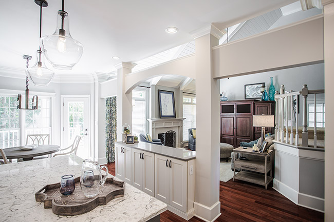 Marsh-Kitchen-and-Bath-127.jpg