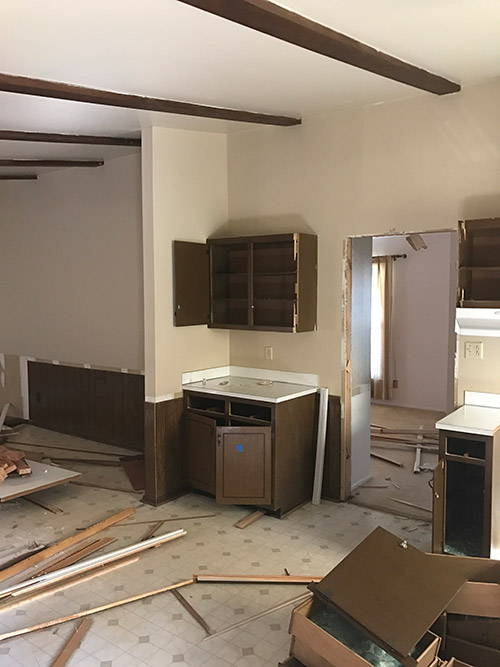 Stuart-Brown-Custom-Construction--Inc.-376.jpg