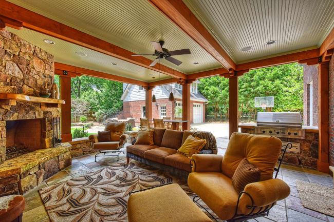 Cover-Patio-Perfection-w650.jpg