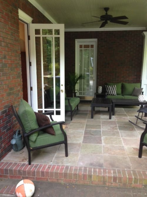 Patio-Perfection-09.JPG-w500.jpg