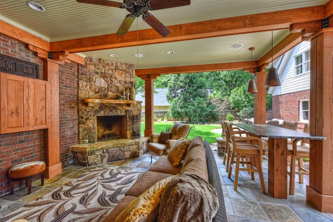 Patio-Perfection-10-w650.jpg