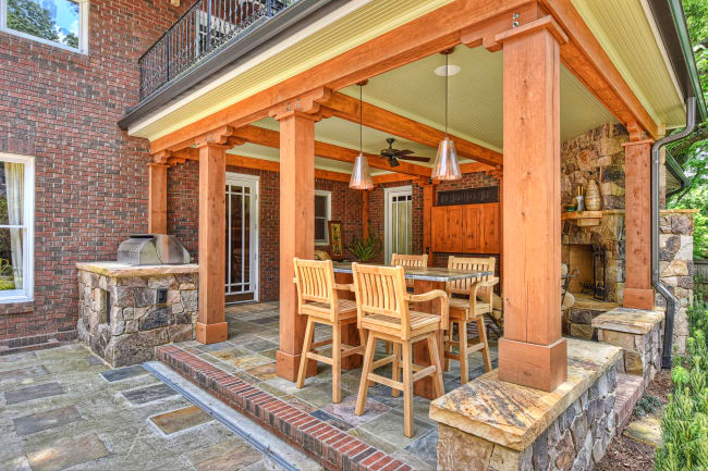 Patio-Perfection-15-w650.jpg