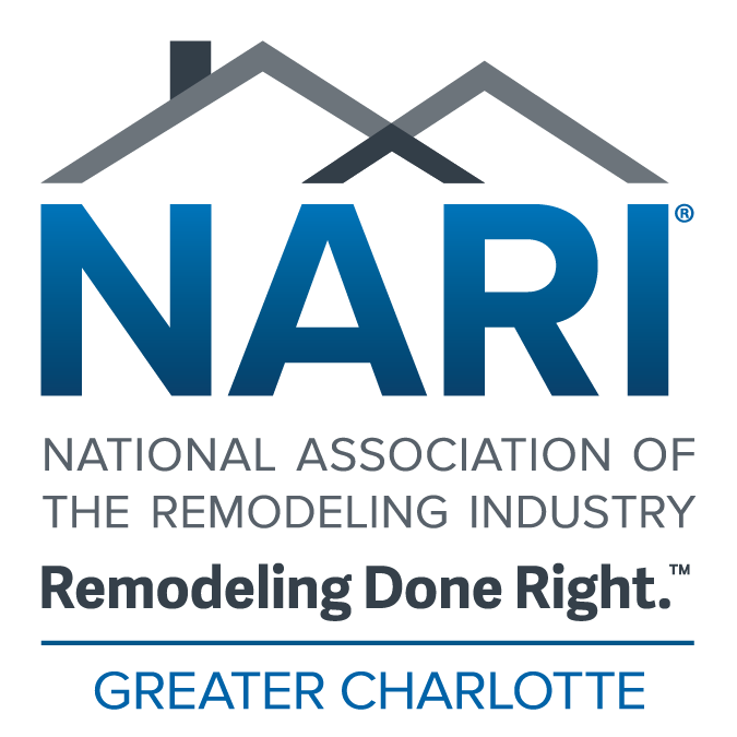 NARI - National Association of the Remodeling Industry Logo