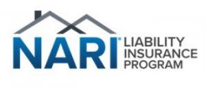 NARI Liability Insurance Program