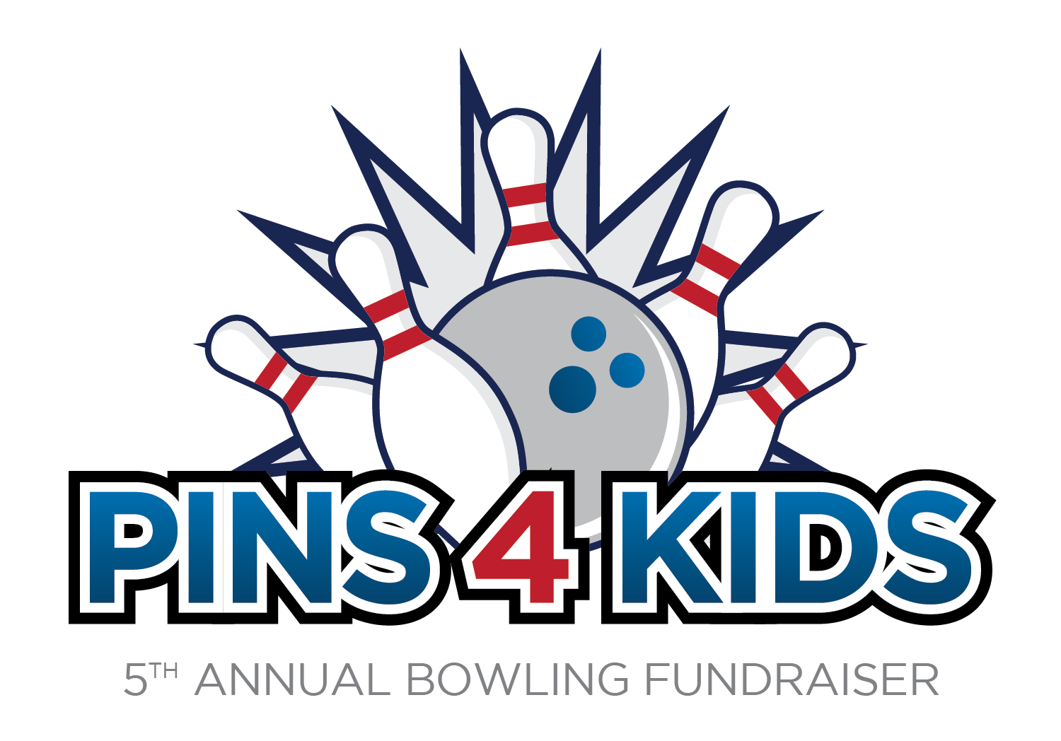 Pins For Kids