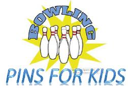 Pins-For-Kids-Logo.jpg