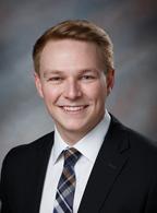 Matt Halvorson