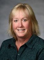 Nancy Slotten*