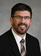 Scott Kringstad