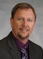 Trevor Christianson
