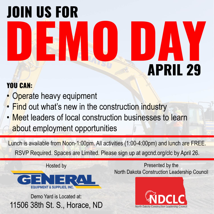 Demo-Day-social-square---adults-and-college-students-w750.jpg