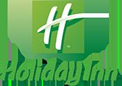 1280px-Holiday_Inn_Logo_svg.png