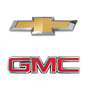 chevy_gmc_175x175.png