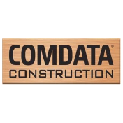 comdata-discount-page-link.png