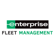 enterprise-new-logo.jpg