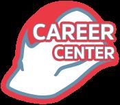 career-center-hat.png