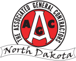 Associated General Contractors North Dakota