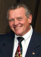 Jack Kolberg