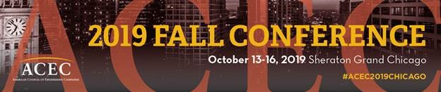 ACEC-2019-fall-Conference.jpg