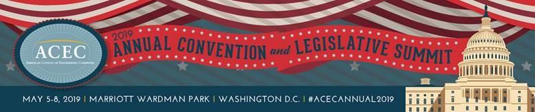 ACEC-2019-Spring-Conference-Banner2.jpg