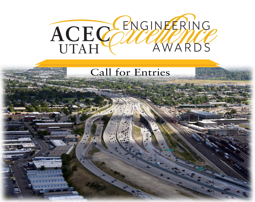 Call-for-Entries-V-2.JPG.png
