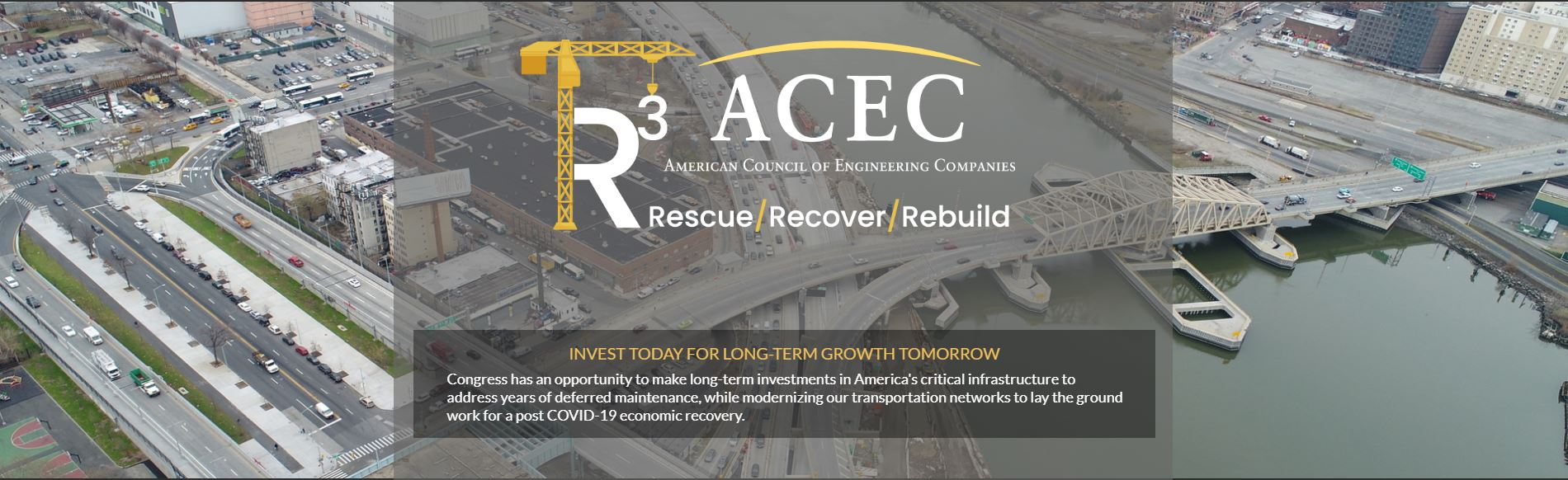 Rescue-Recover-Rebuild-Website-Graphic.JPG
